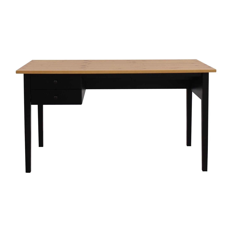 62 off ikea ikea arkelstorp desk tables rh kaiyo com where to buy desktop pc where to buy desk accessories