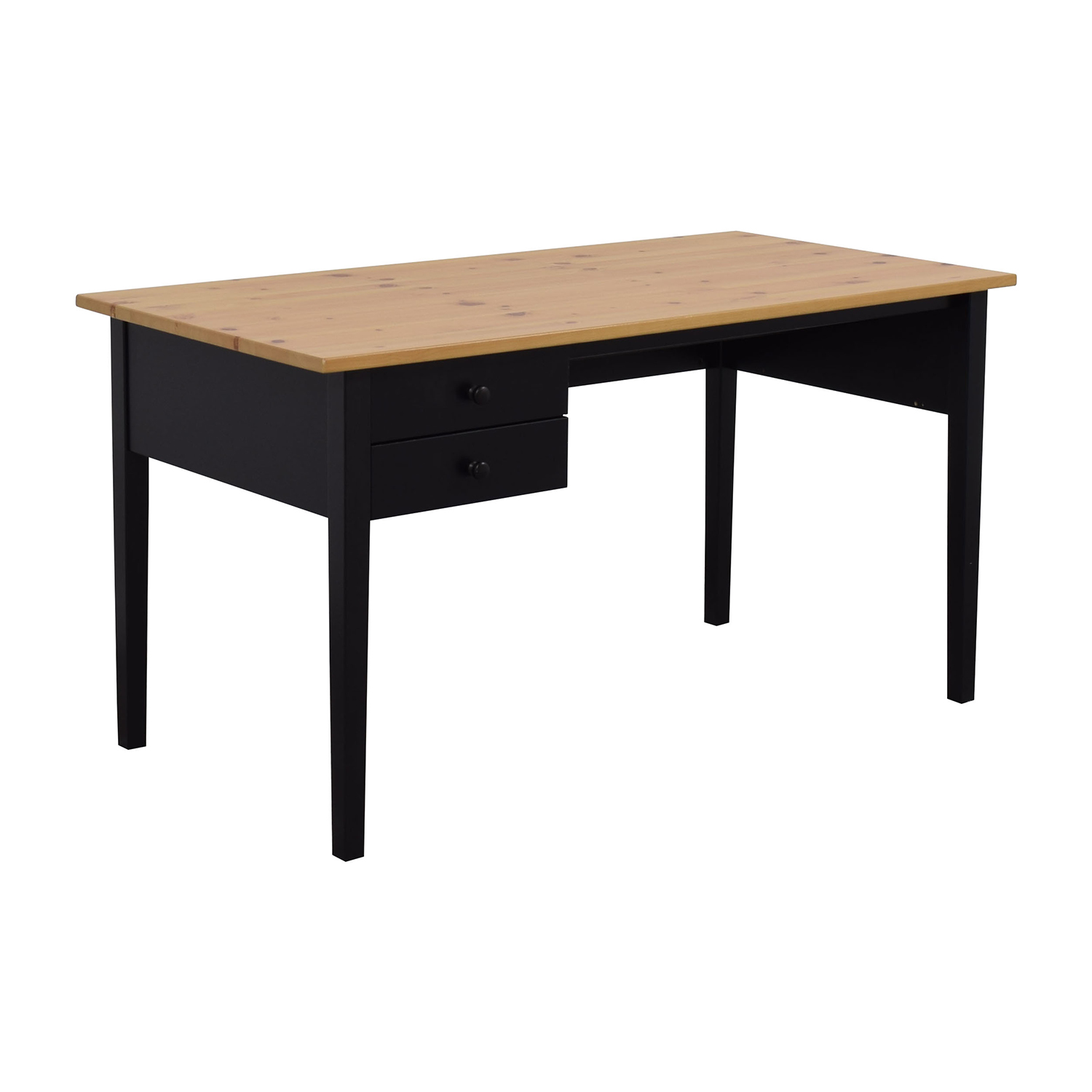 62 off ikea ikea arkelstorp desk tables