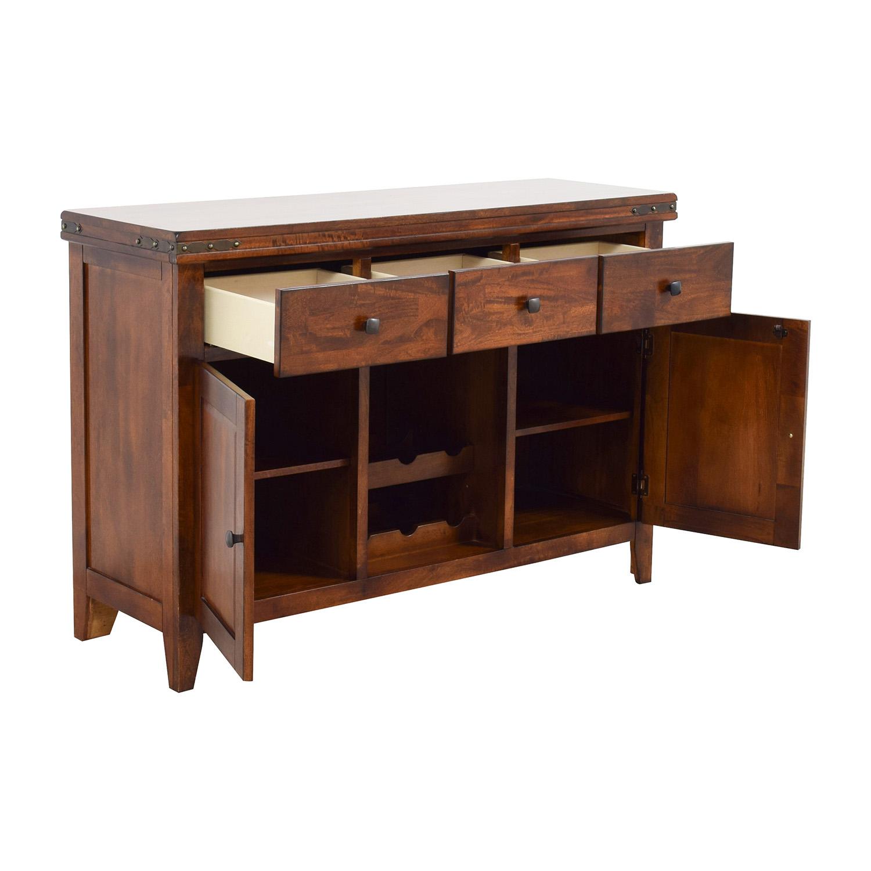 Shop Discount Furniture: Bob's Discount Furniture Bob's Discount