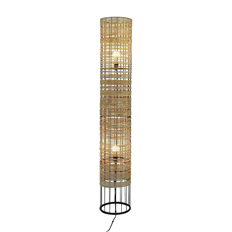 CB2 Peek Floor Lamp sale