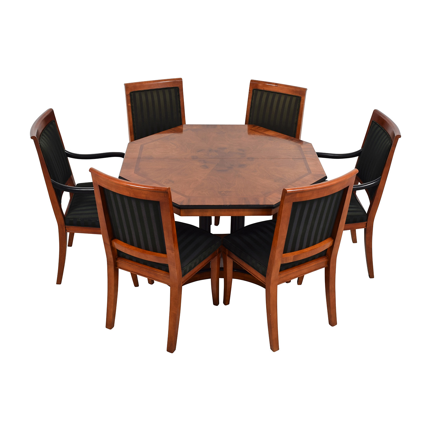 Secondhand Chairs And Tables: Dining Sets: Used Dining Sets For Sale