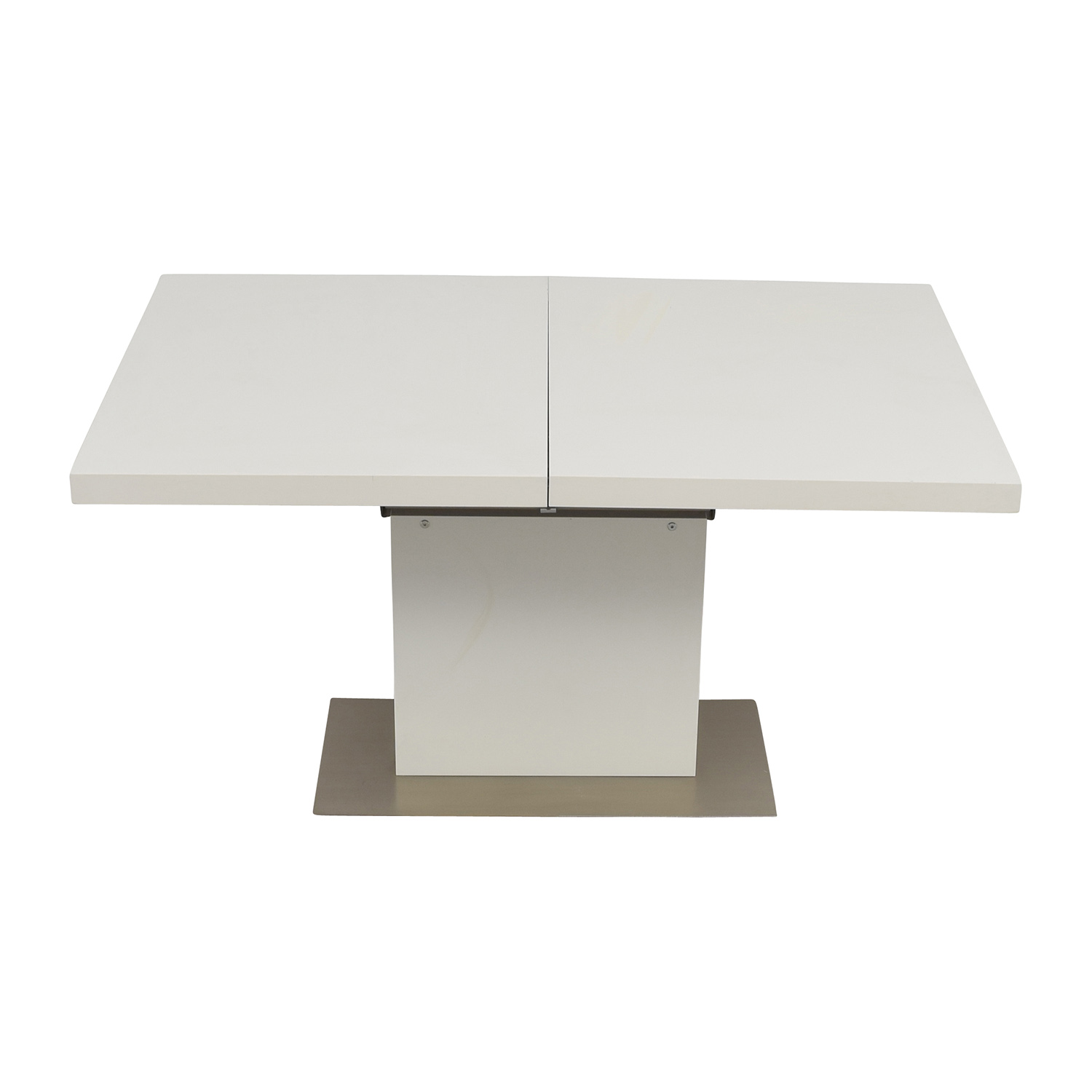 BoConcept BoConcept Extendable Dining Table