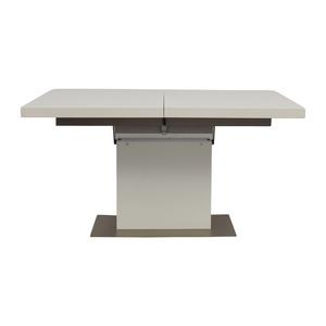 buy BoConcept BoConcept Extendable Dining Table online