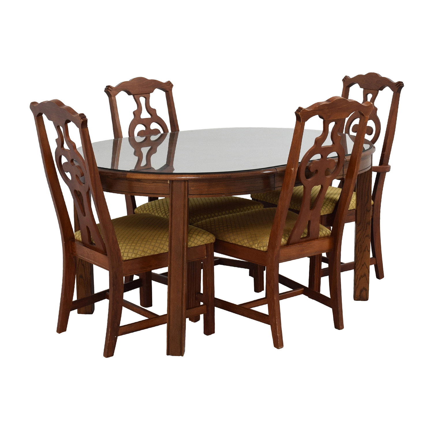 buy Hagerty Wooden Dining Set Hagerty Dining Sets