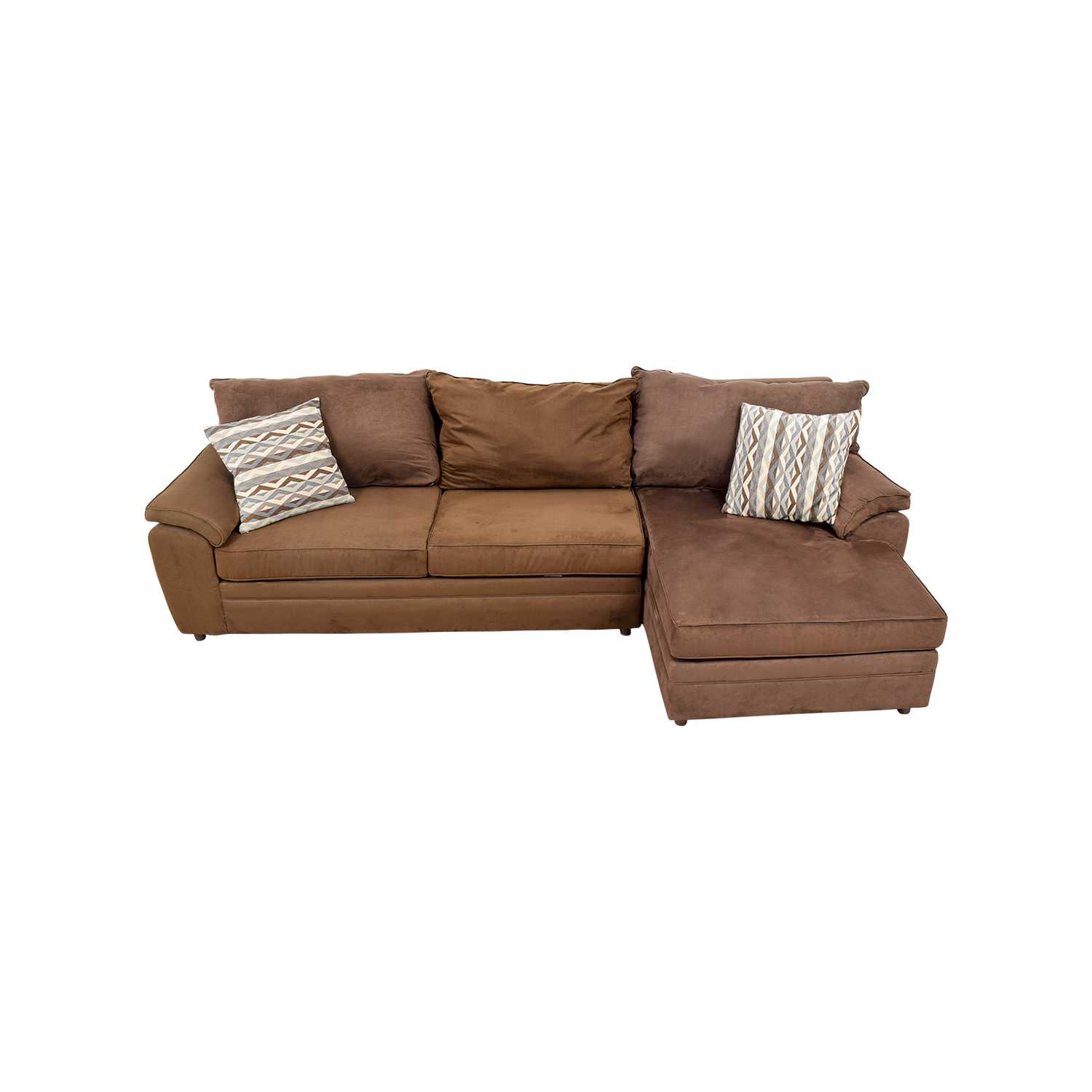Sectionals: Used Sectionals for sale