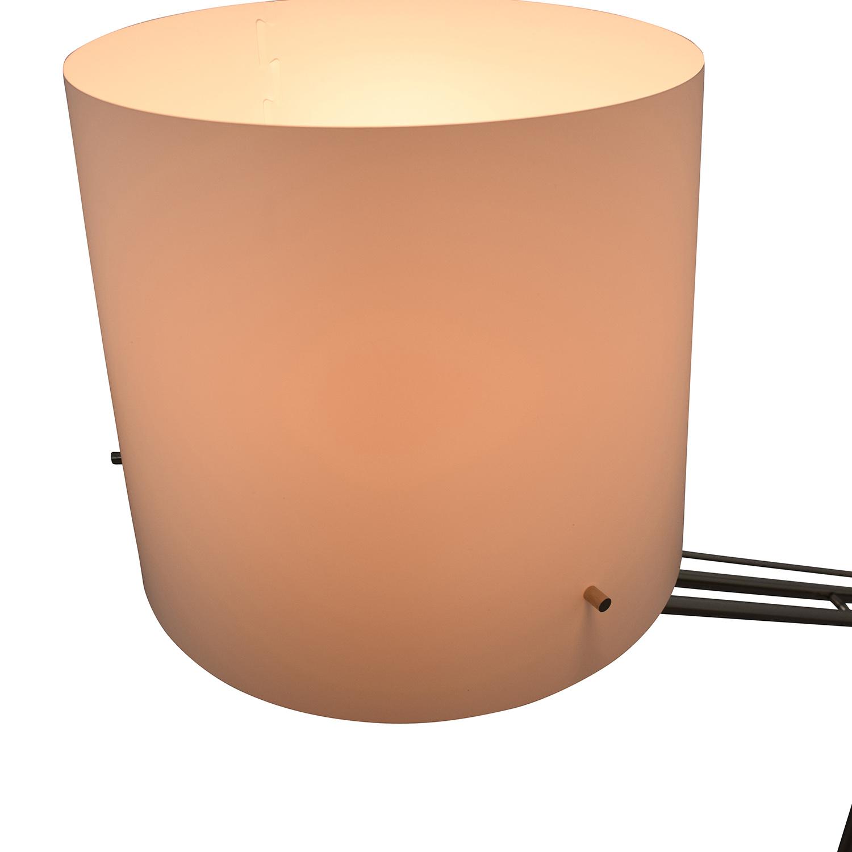 35 off ikea ikea adjustable angle floor lamp decor buy ikea ikea adjustable angle floor lamp online aloadofball Images
