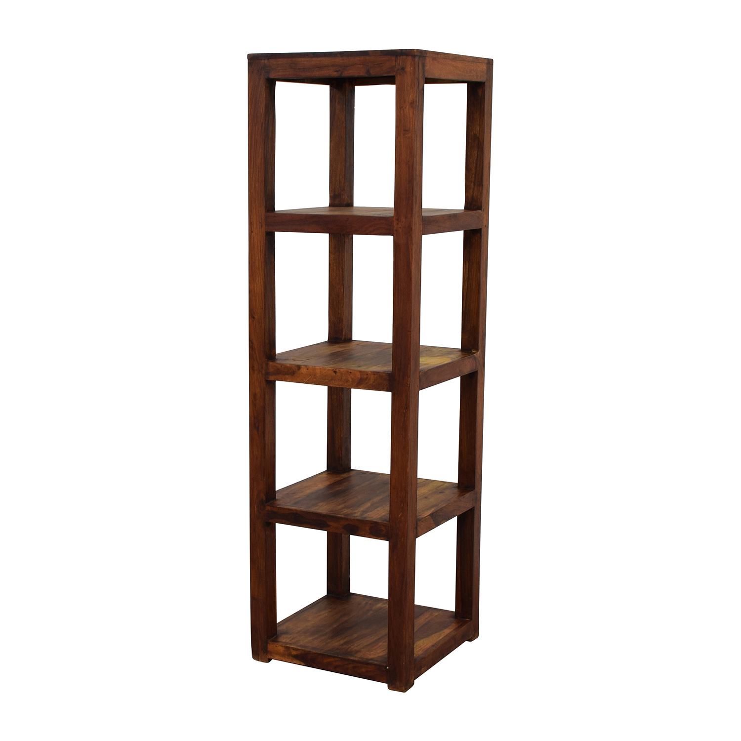Floating Book Shelf price