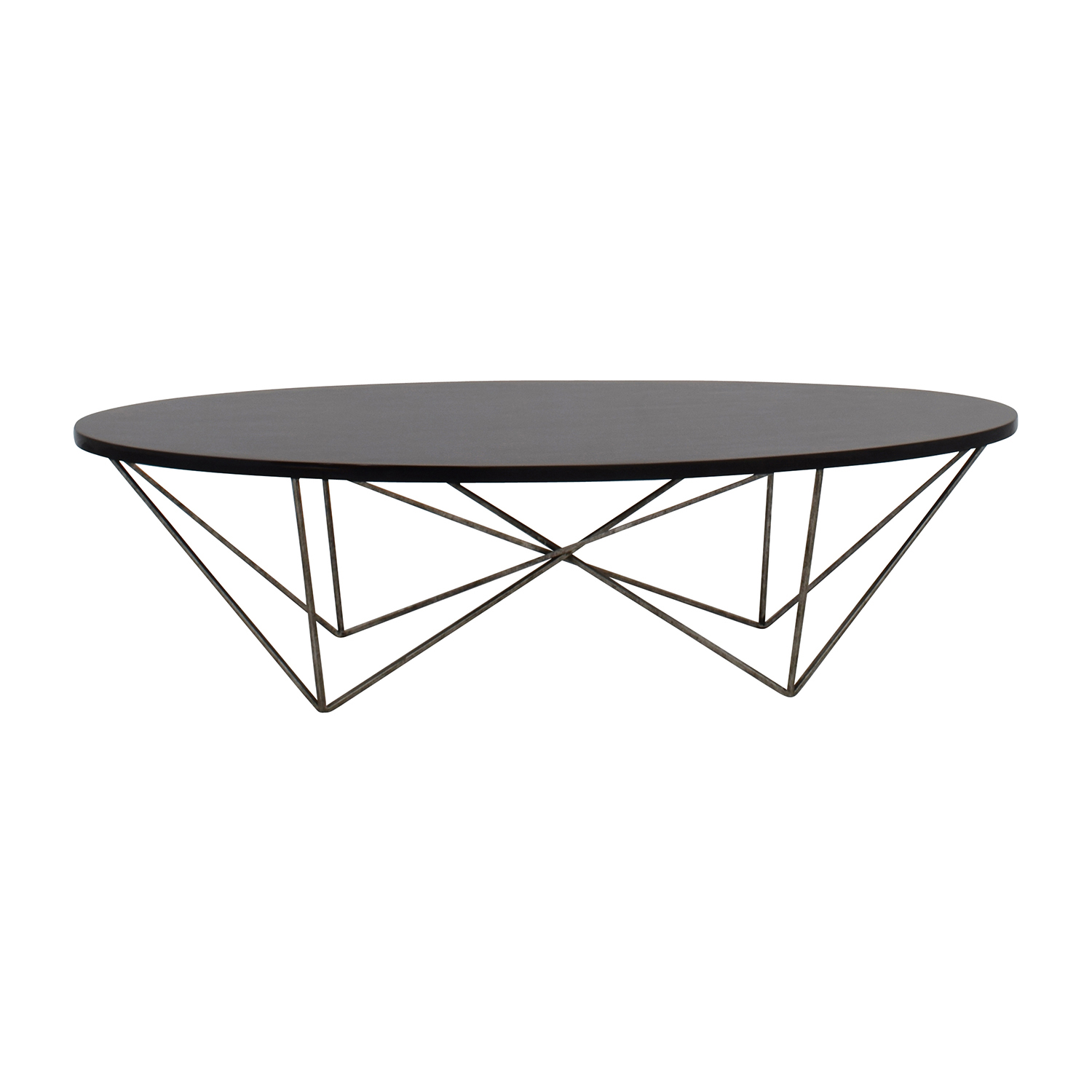 Oly Studio George Cocktail Table / Coffee Tables