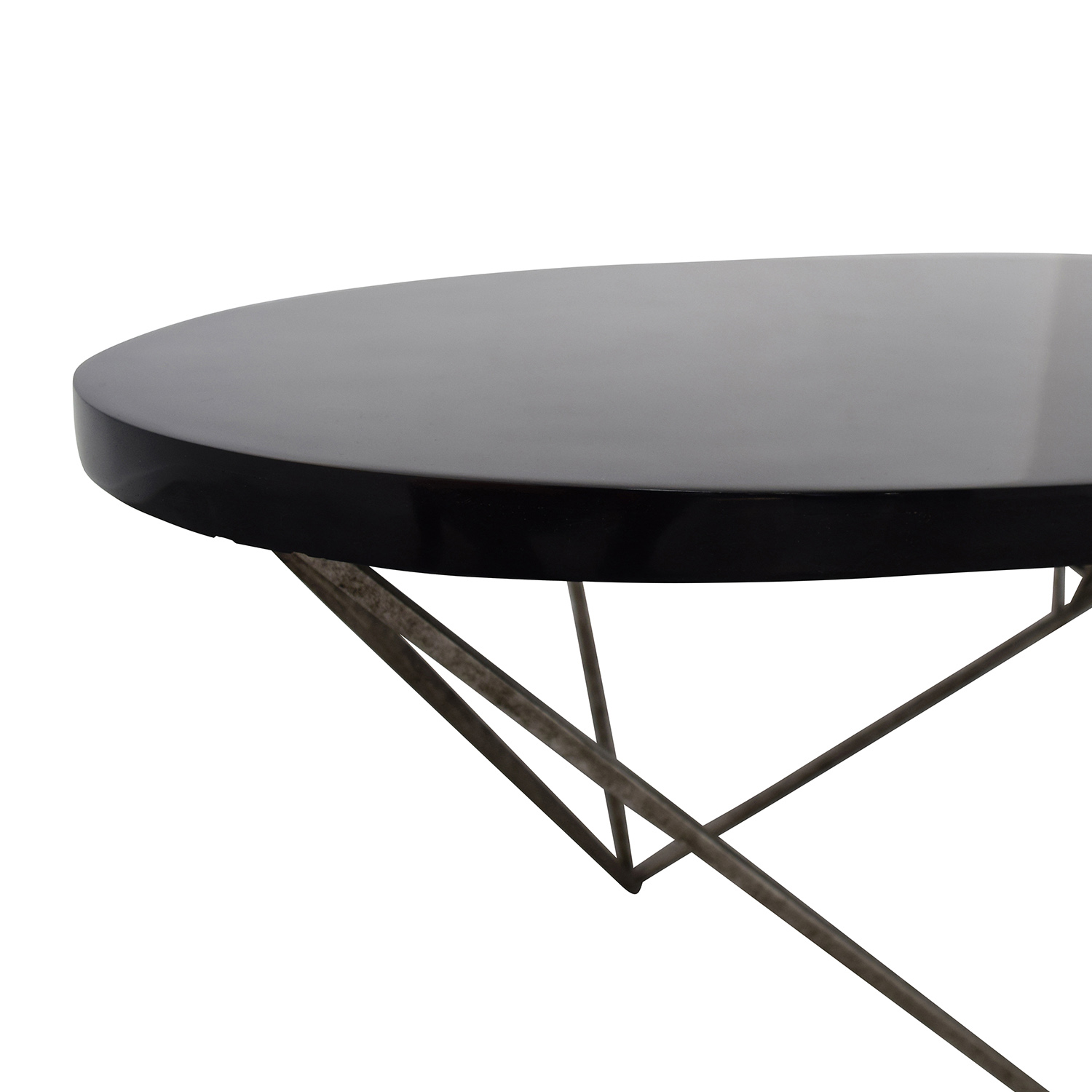 oly studio oly studio george cocktail table for sale - Oly Furniture Sale