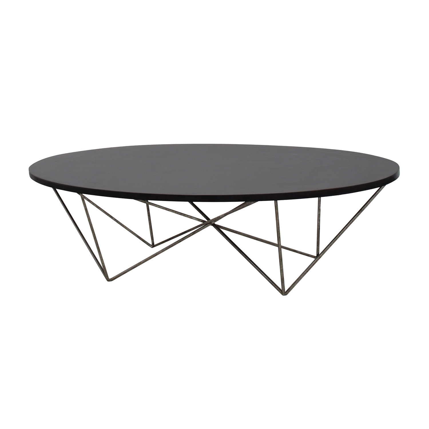 oly studio oly studio george cocktail table price - Oly Furniture Sale