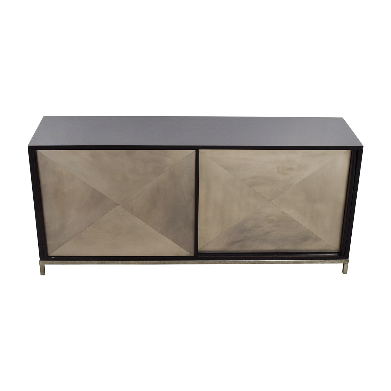 shop Oly Studio Oly Studio Thor Sliding Cabinet online