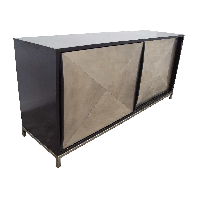 ... Oly Studio Oly Studio Thor Sliding Cabinet Price ...
