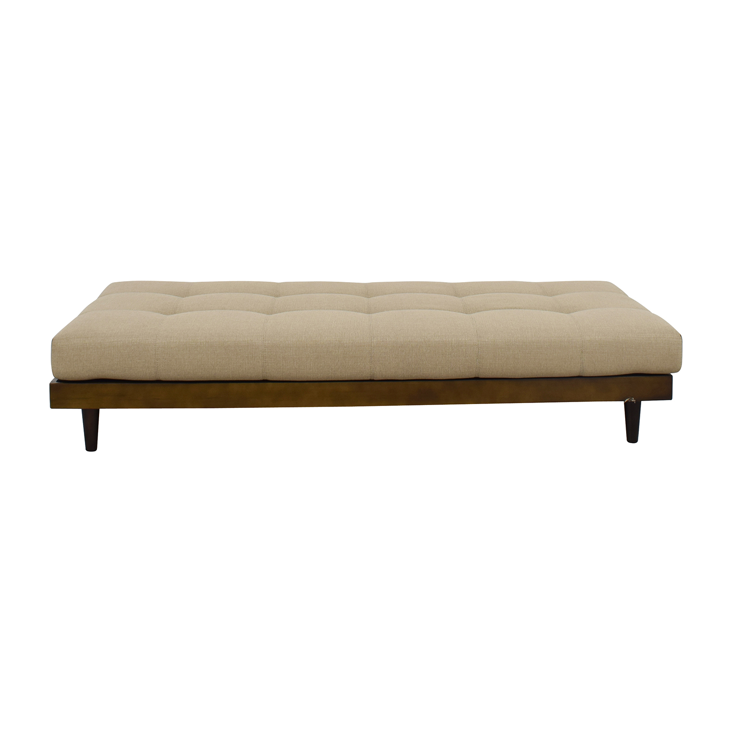 InMod InMod Alessa Tan Daybed used