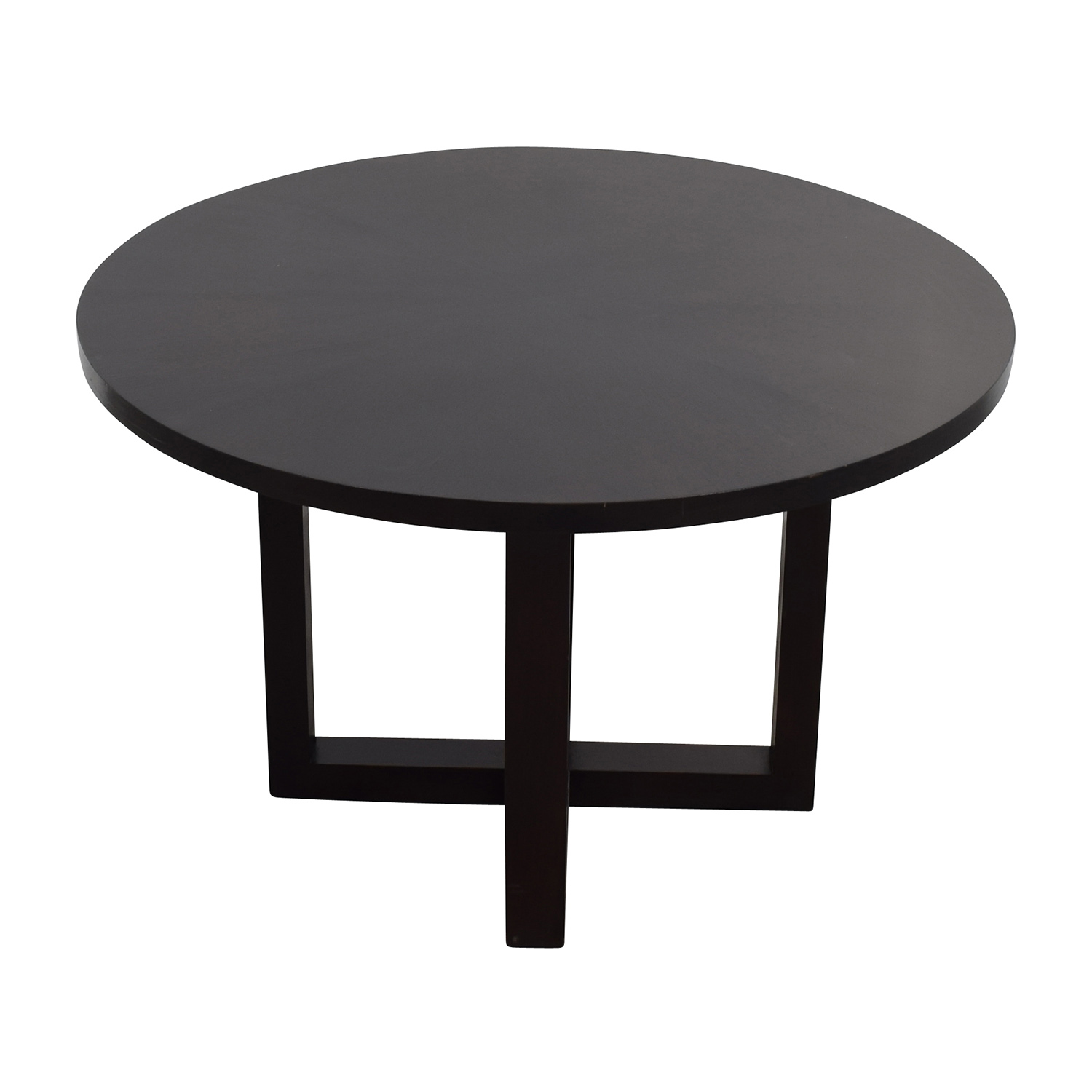 Pictures Of Dinner Tables dinner tables: used dinner tables for sale