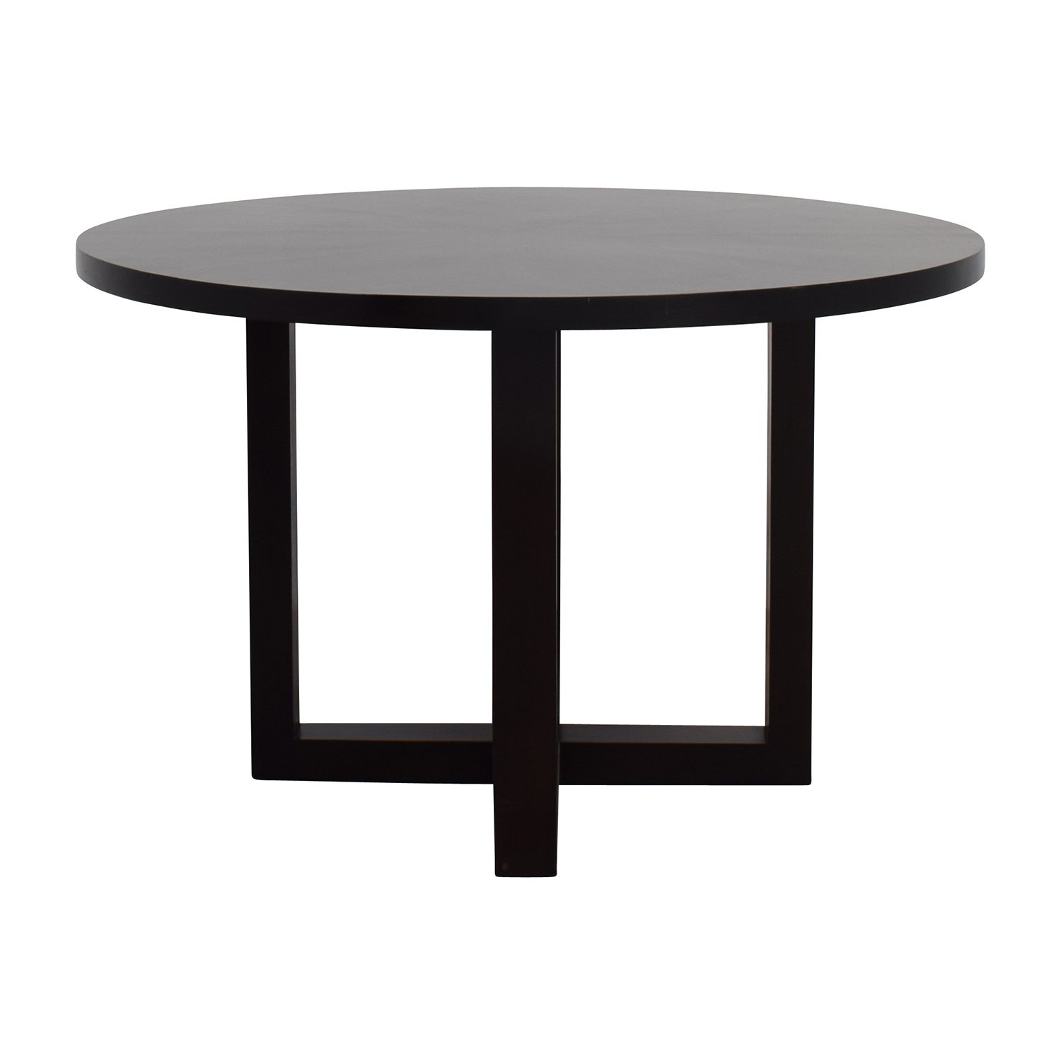 buy Oly Studio Trevor Dining Table Oly Studio Tables