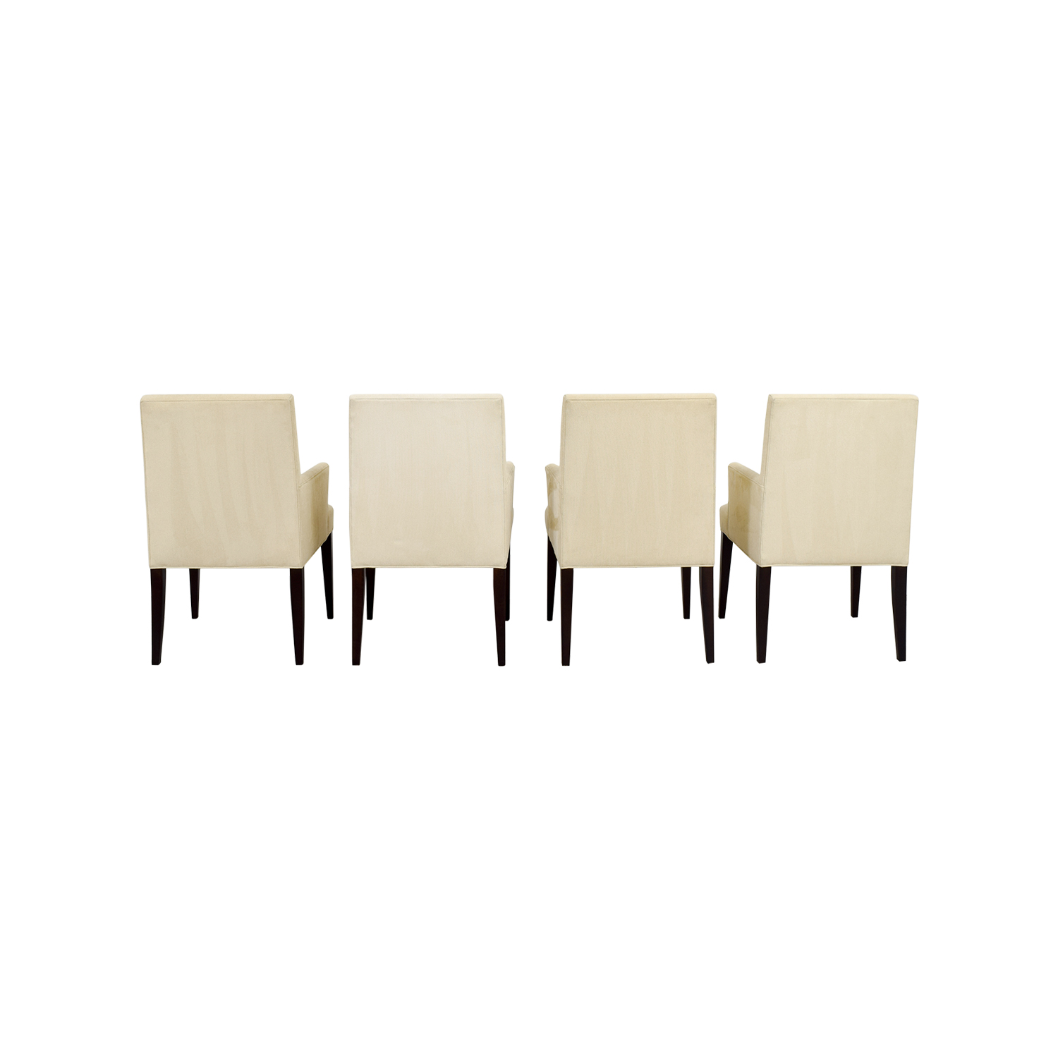 buy Crate & Barrel Crate & Barrel Miles Dining Chairs online