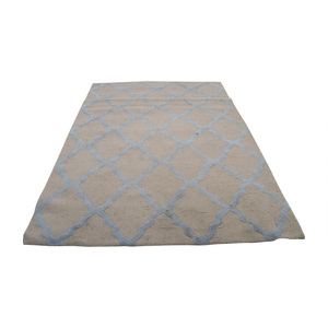 nuLOOM Varanas Gray  Rug coupon