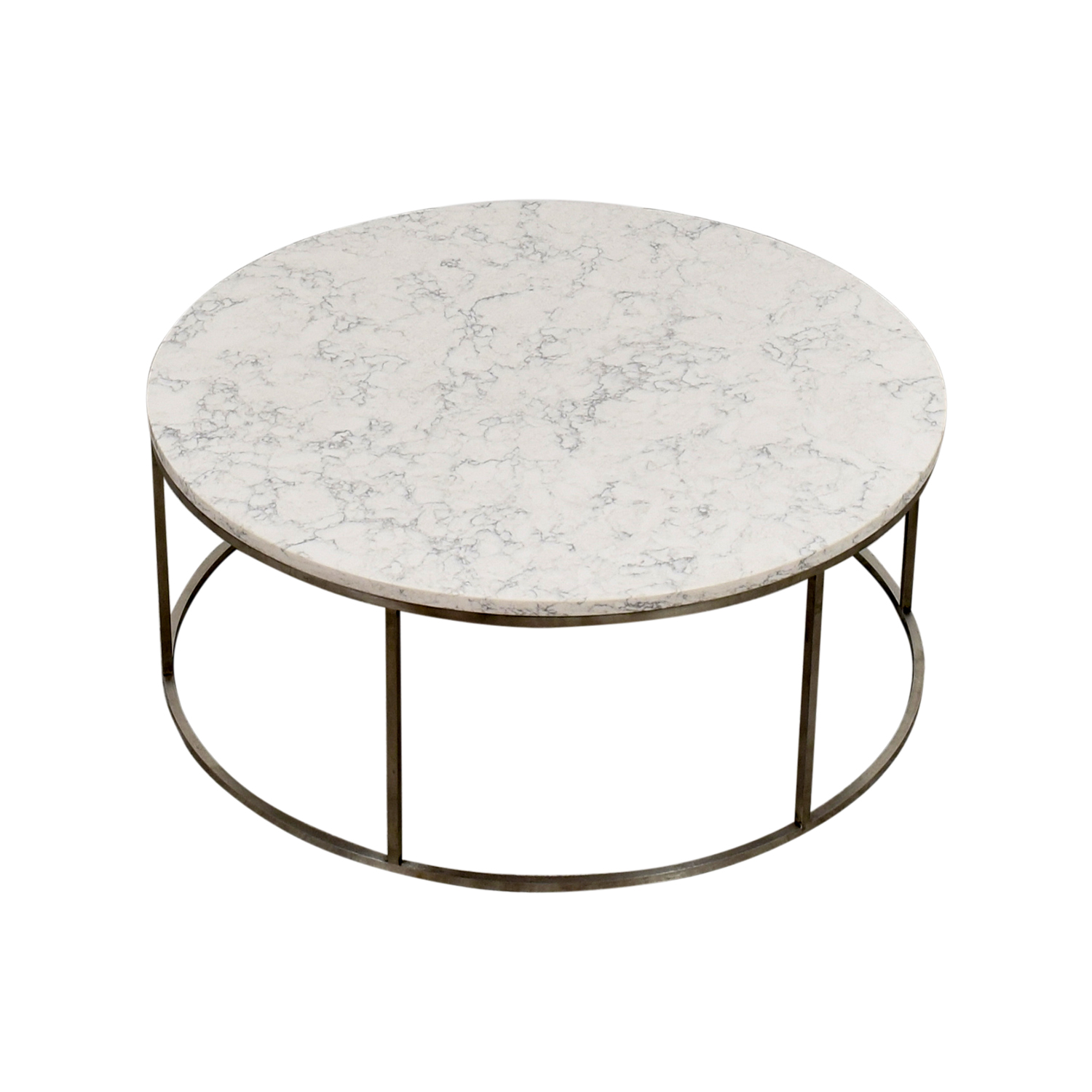 Picture of: 51 Off Room Board Room Board Tyne Round Cocktail Tables