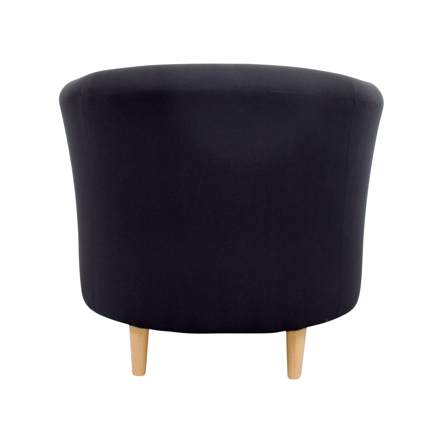 40% OFF - IKEA IKEA Tullsta Armchair / Chairs