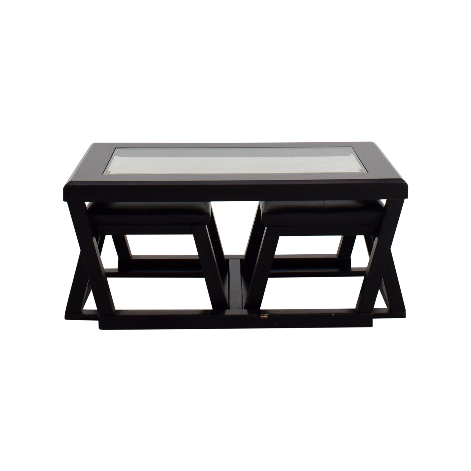 Ashley Furniture Ashley Furniture Coffee Table coupon