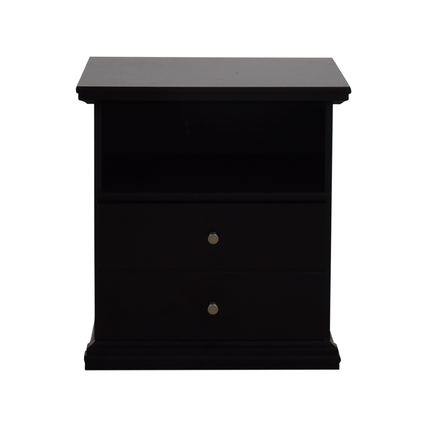 Ashley Furniture Ashley Furniture One Drawer Nightstand