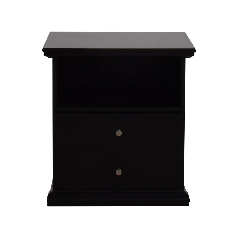 Ashley Furniture Ashley Furniture One Drawer Nightstand