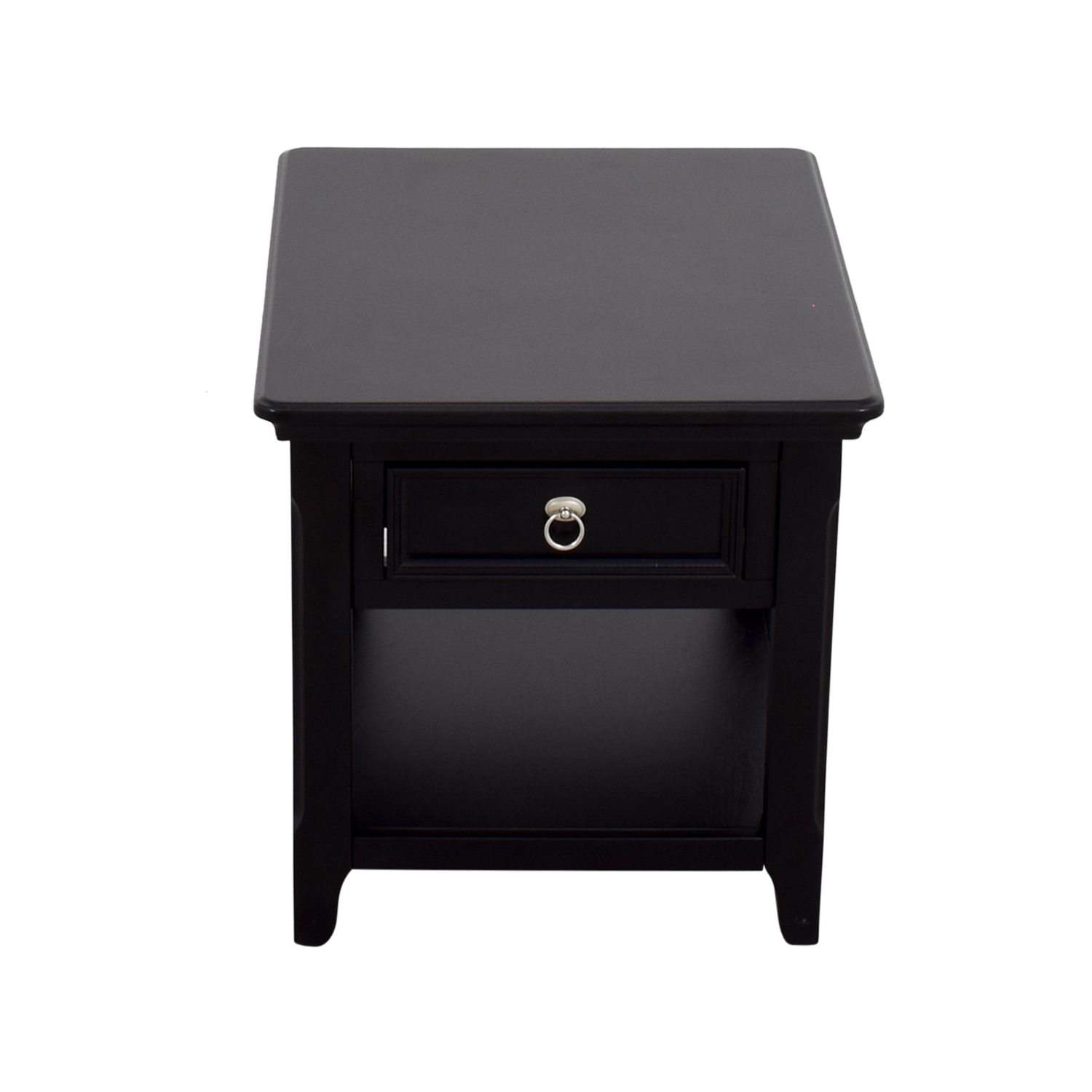 Ashley Furniture Ashley Furniture Rectangular End Table coupon