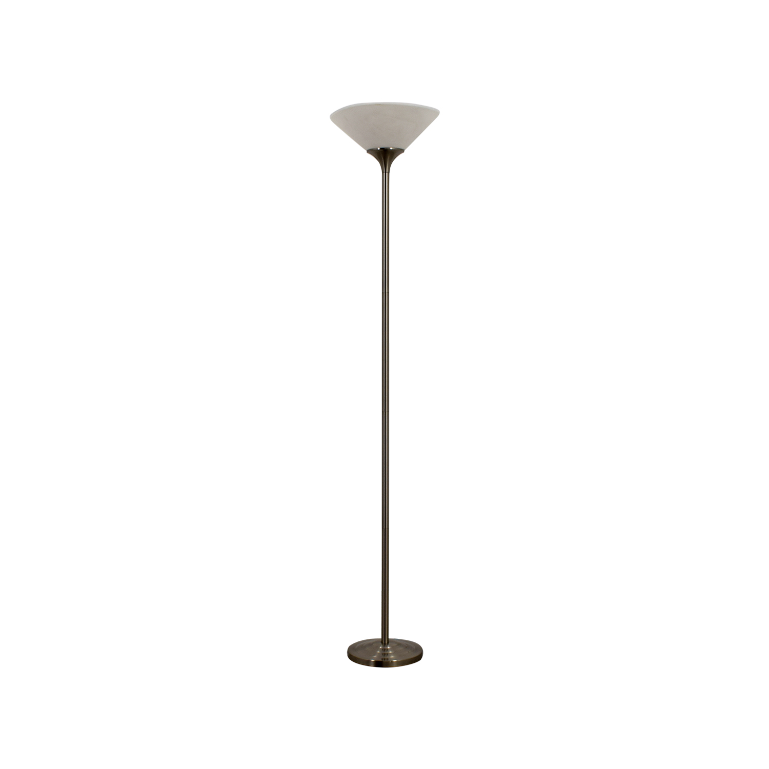 buy Floor Lamp Decor