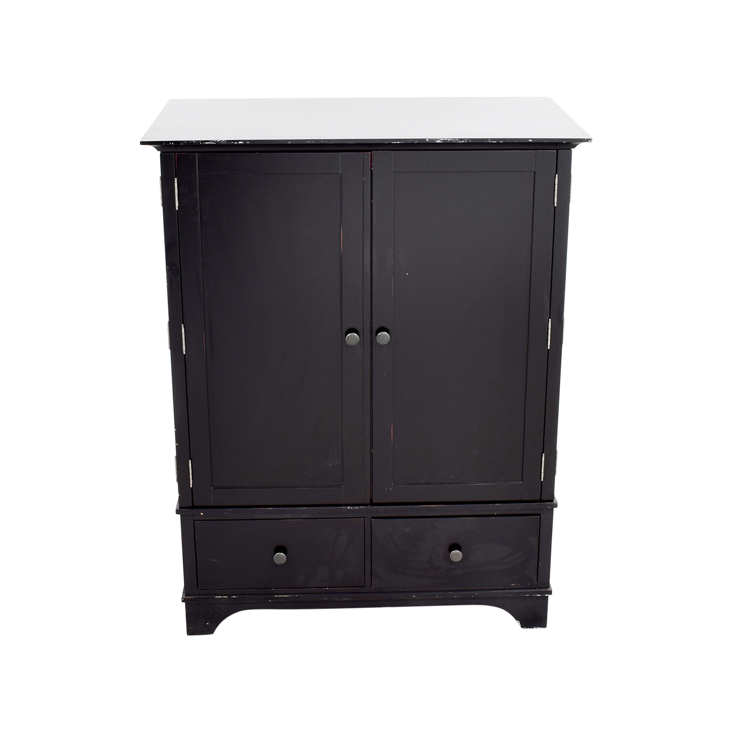 Pottery Barn Pottery Barn Media Cabinet price
