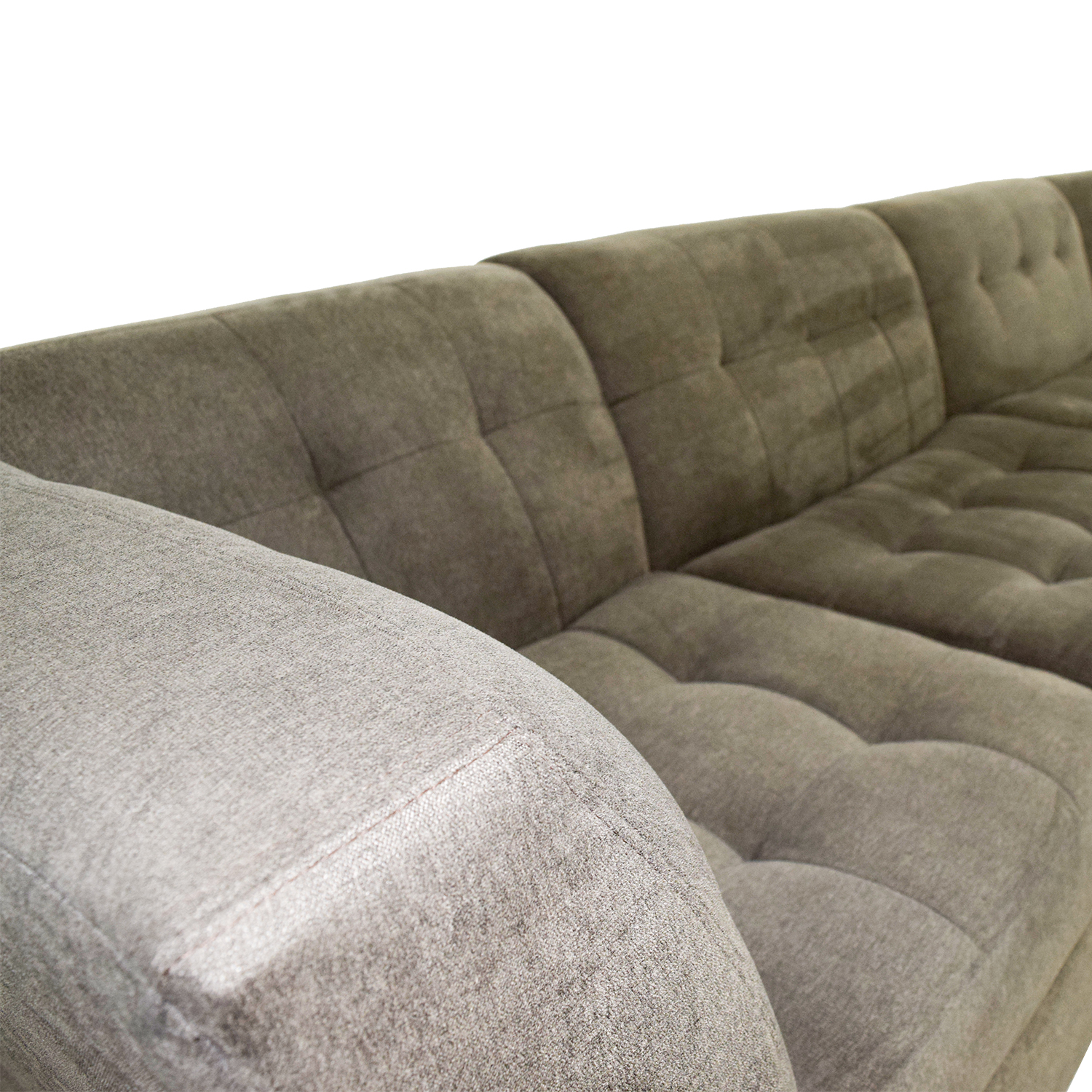 recently greenville furniture of released jessa ideas couches place piece most chairs sc regarding sofas chocolate sale best sofa for in sectional