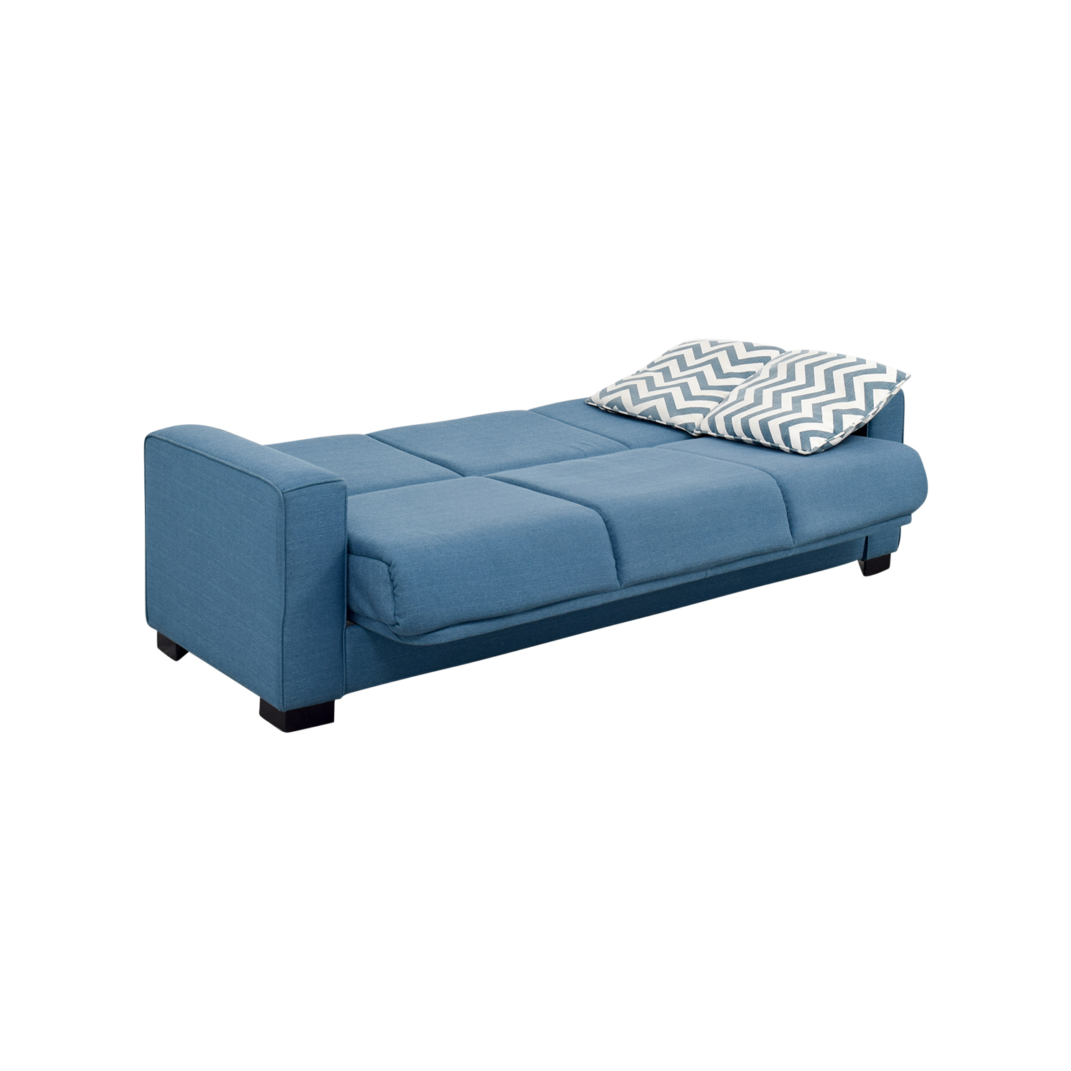 77 Off Bed Bath And Beyond Bed Bath Amp Beyond Blue