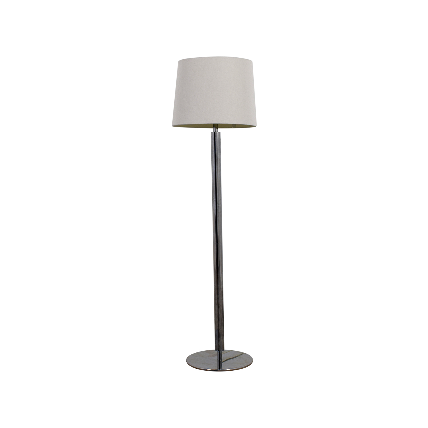 shop Design Craft Design Craft Standing Lamp online