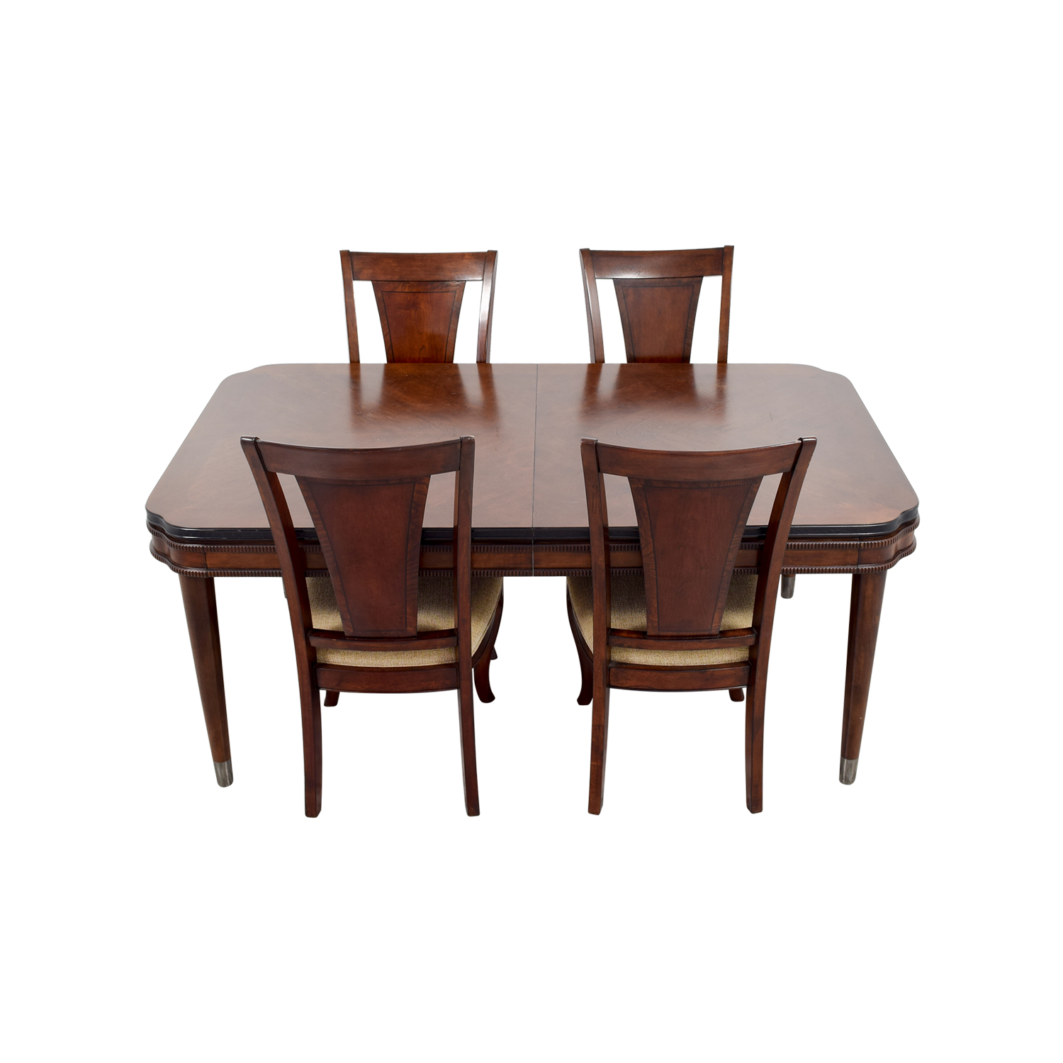 buy Raymour & Flanigan Extendable Dining Set Raymour & Flanigan Tables