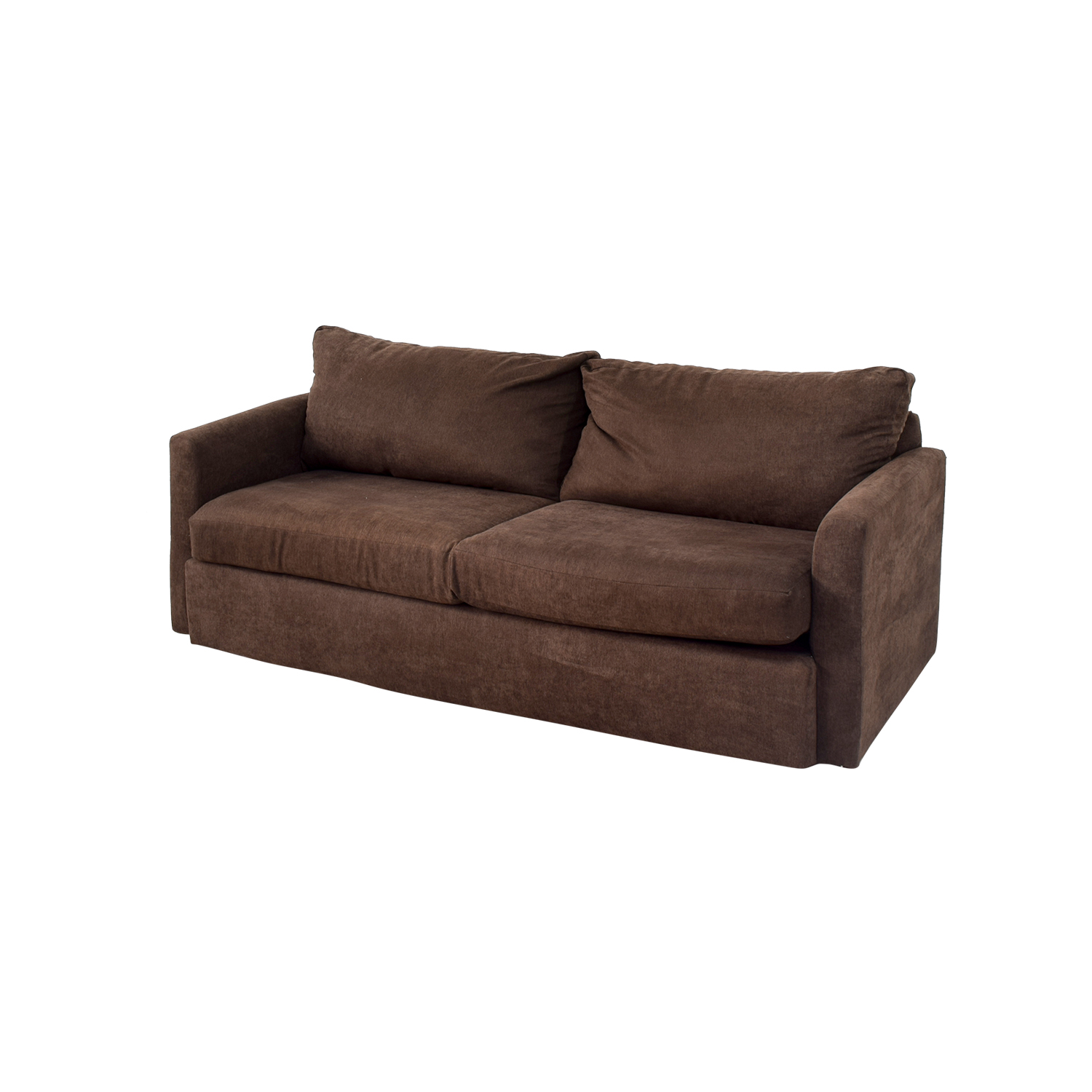Loveseat Sofa Bed Bobs