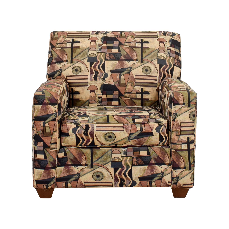 Us Furniture Inc: Bauhaus Furniture Bauhaus USA Inc Geometric