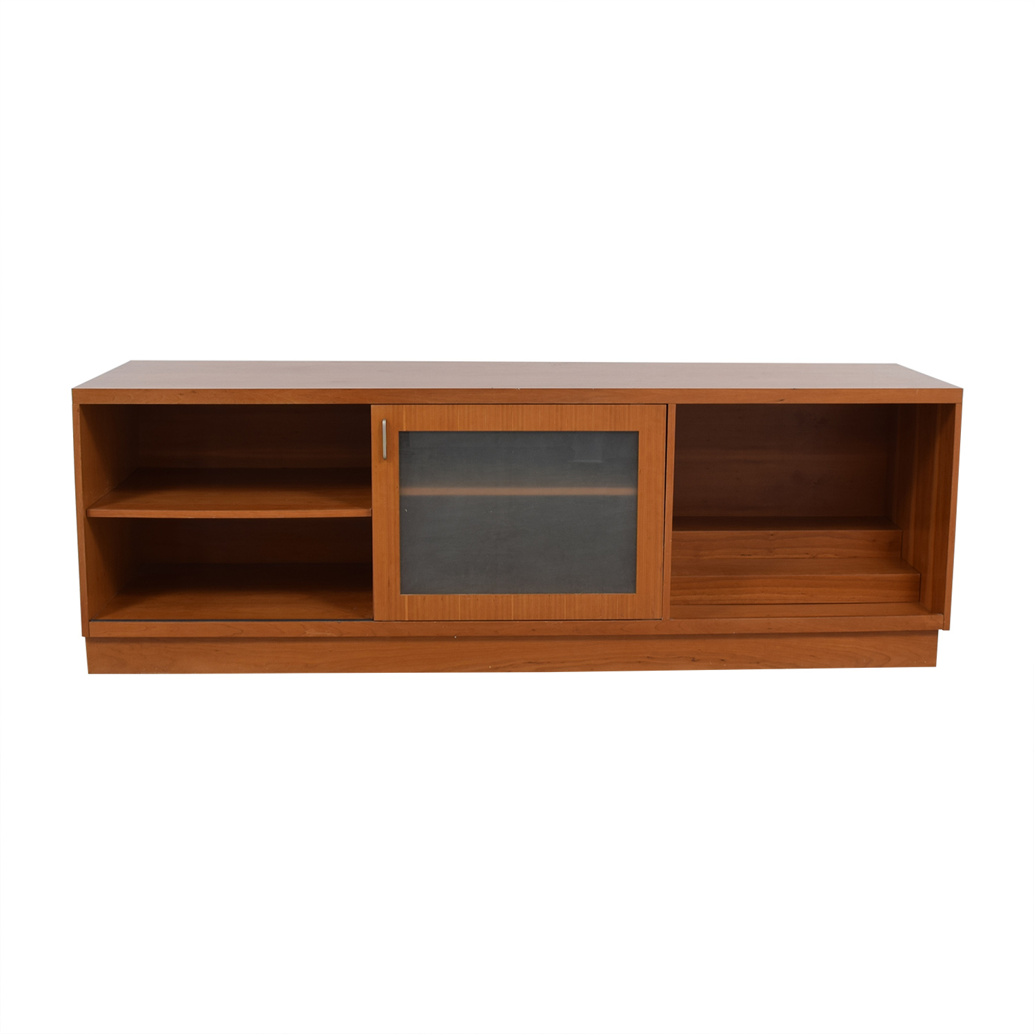 shop Metropolitan Design Center Metropolitan Design Center Entertainment Unit online