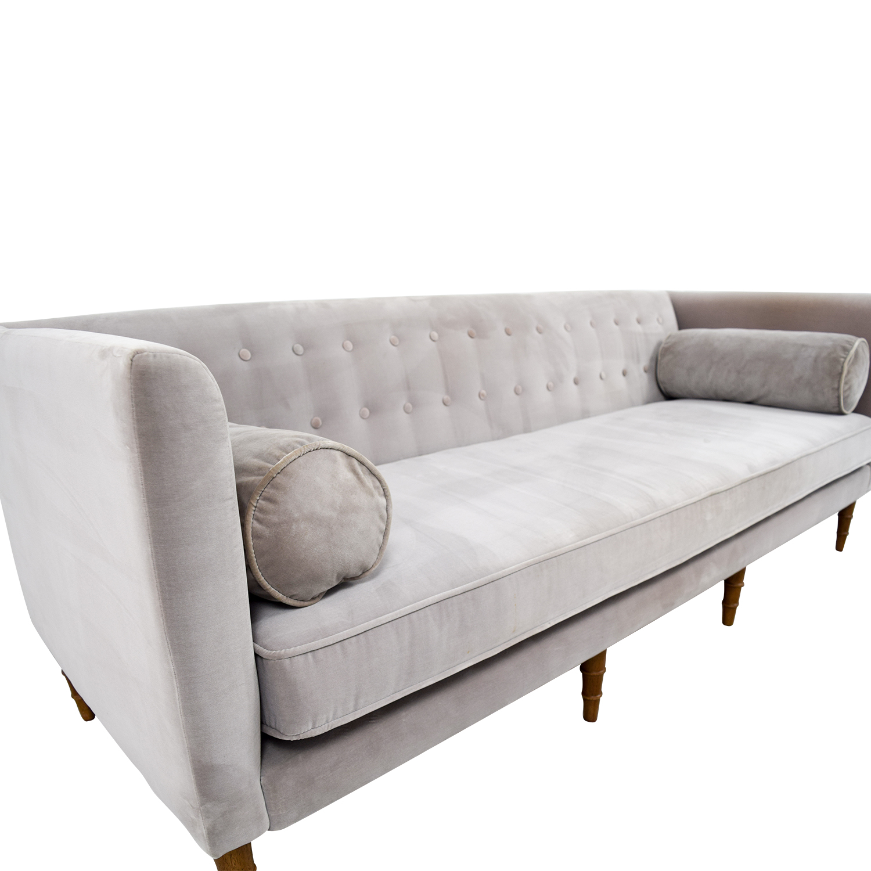 Classic Sofa Company Nyc