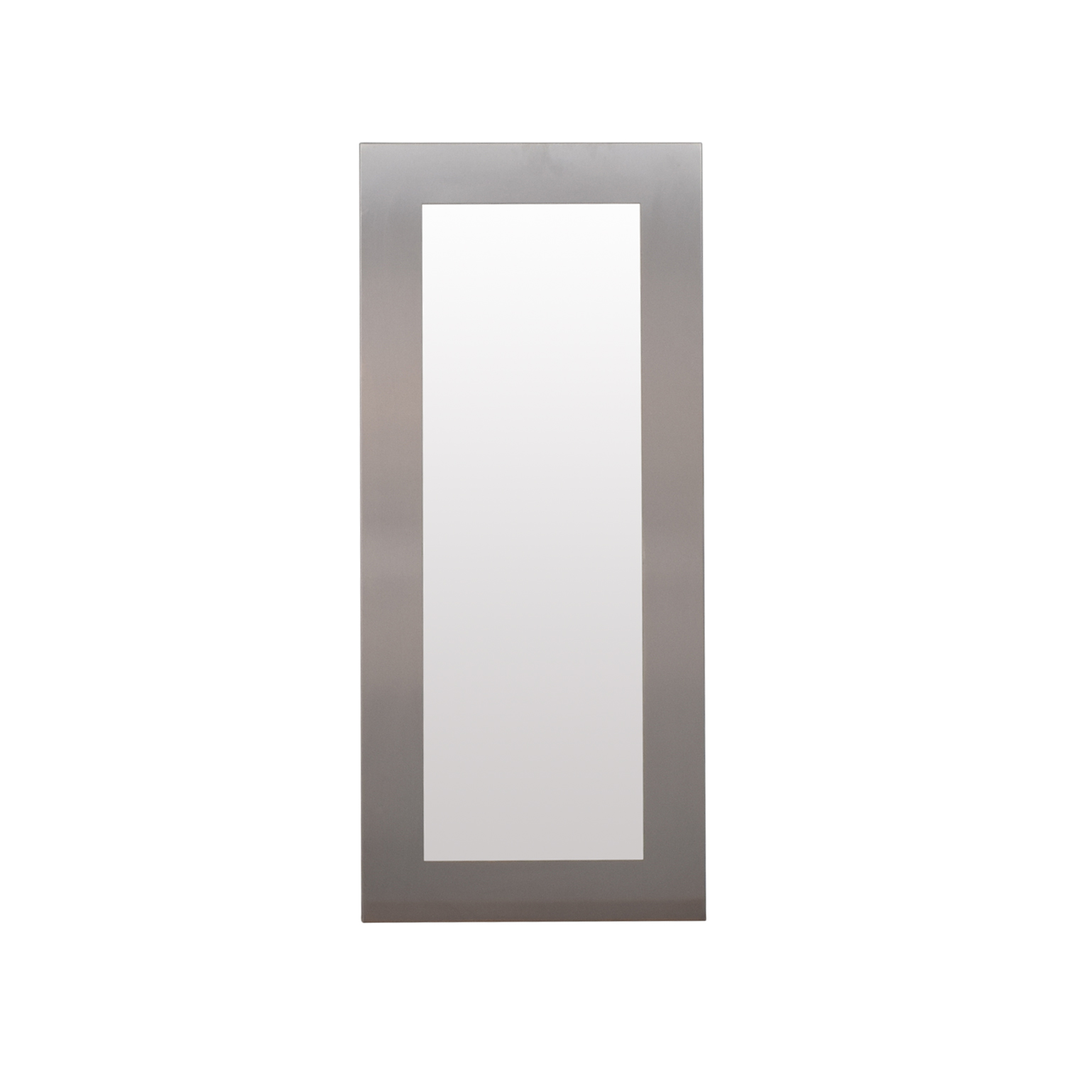 buy Room & Board Room & Board Manhattan Mirror online