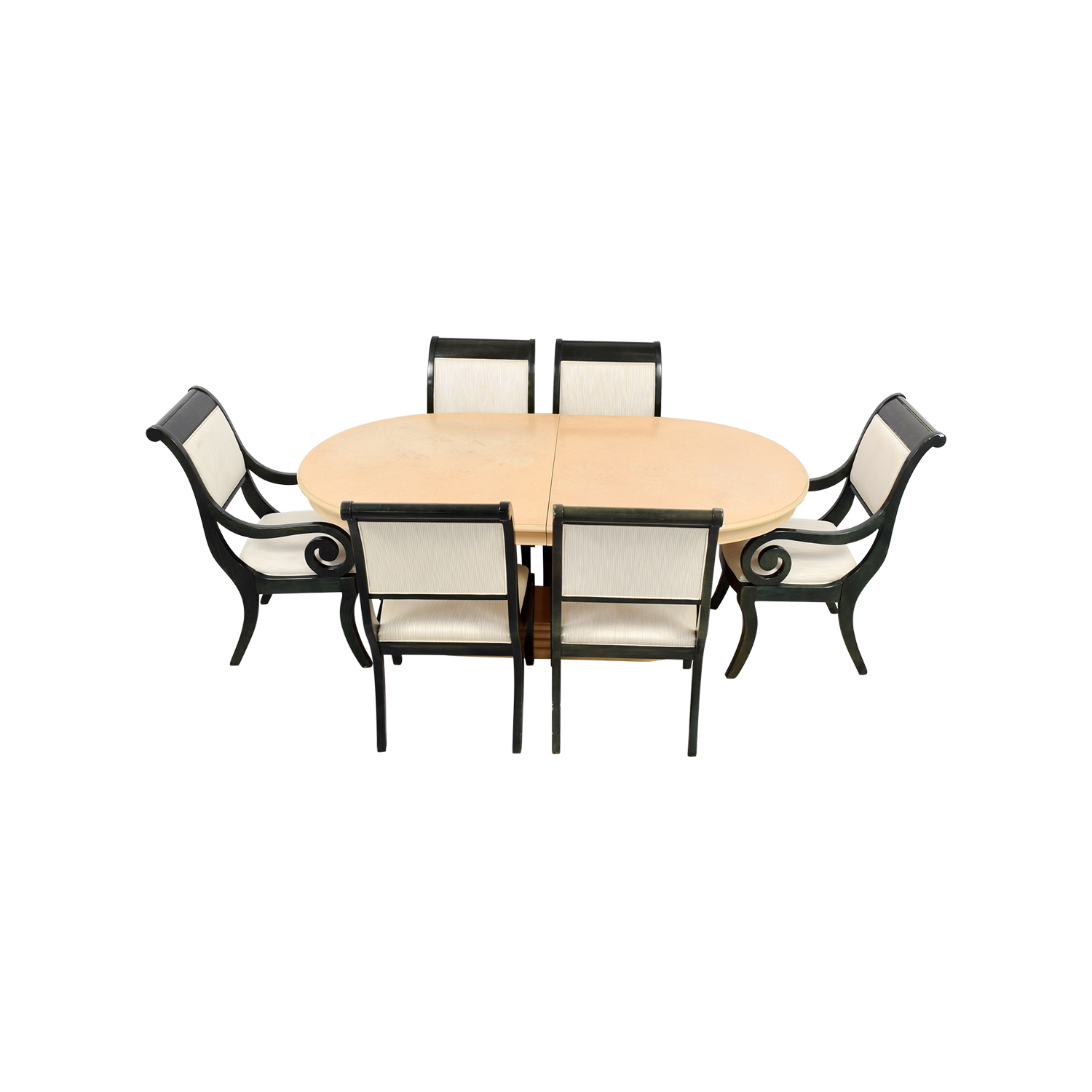 Bernhardt Dining Set Buy Sets