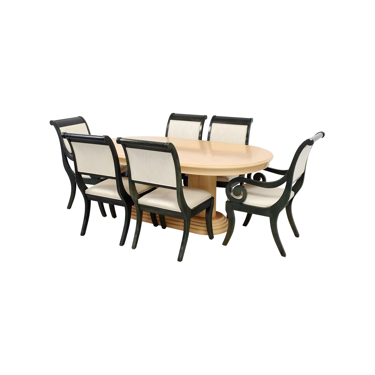 Bernhardt Dining Set Coupon