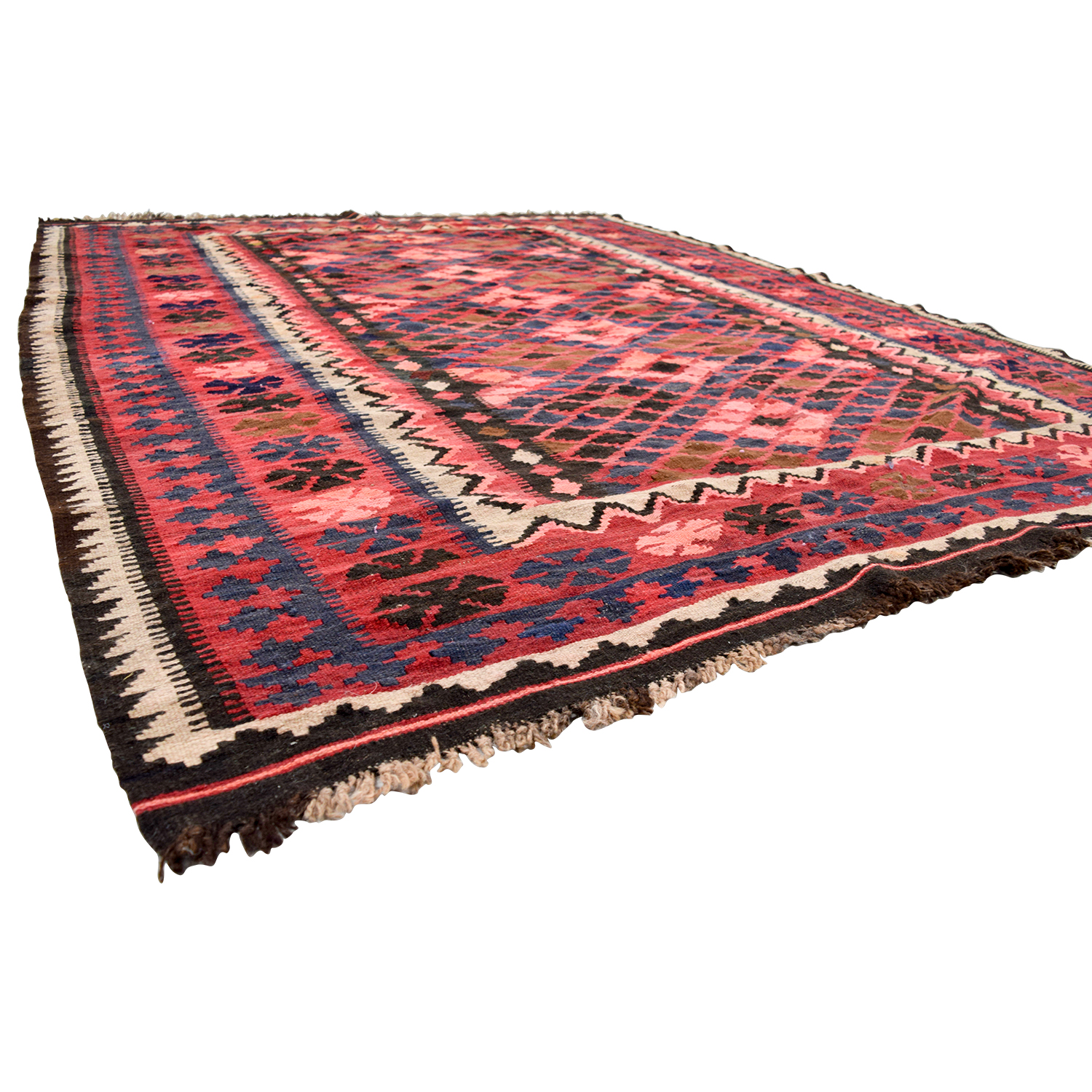 ... Moroccan Rug Second Hand