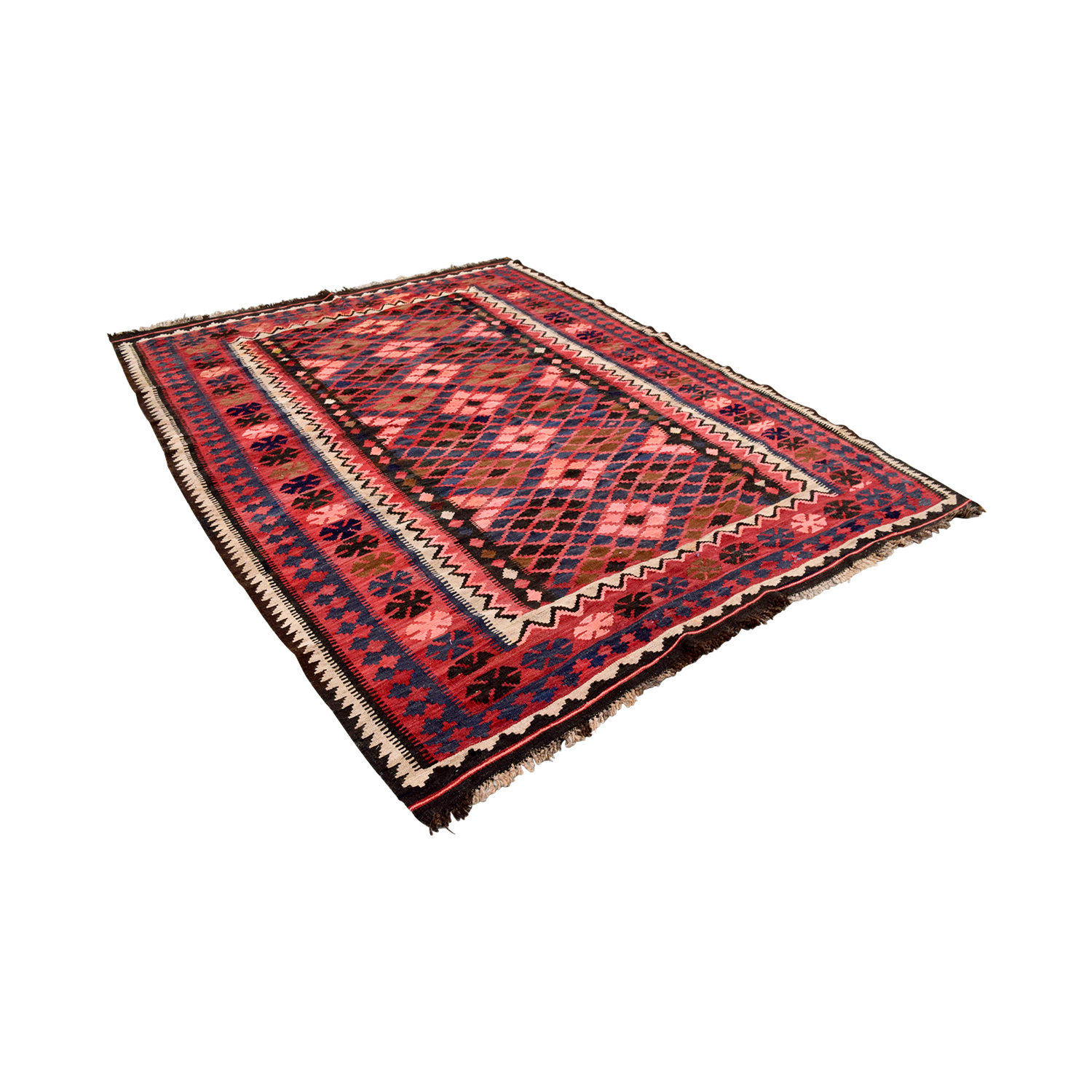 Shop Moroccan Rug Decor; Moroccan Rug Nj ...