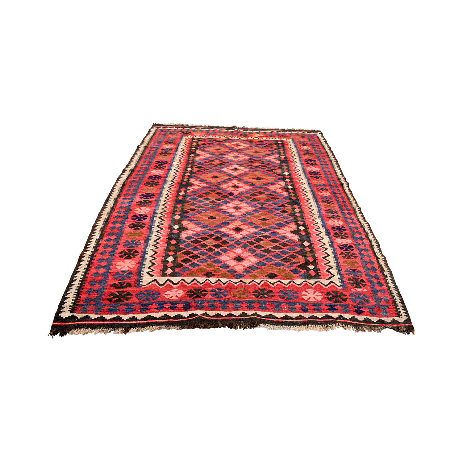 Sale. Shop Moroccan Rug Decor ...