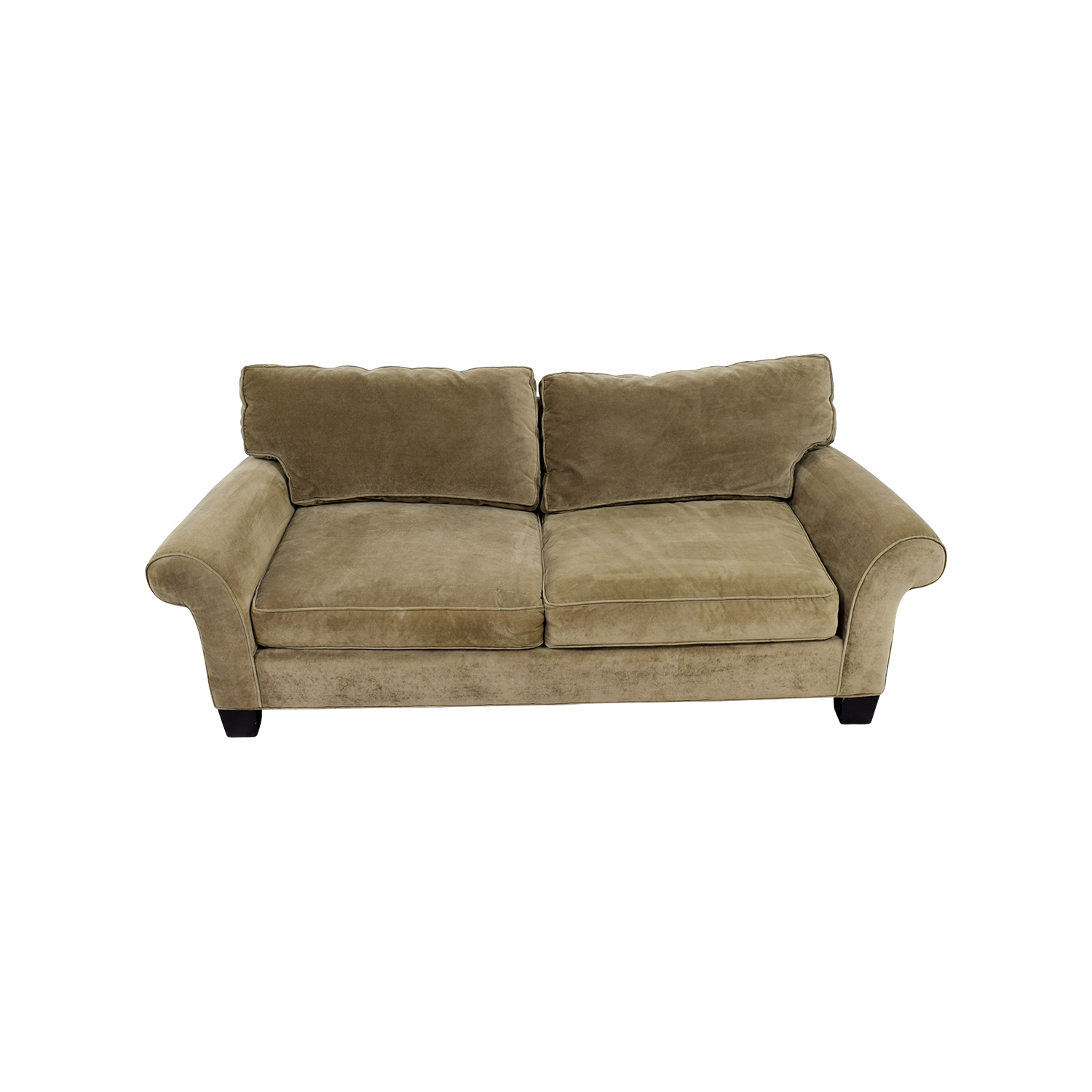 Mitchell Gold + Bob Williams Mitchell Gold + Bob Williams Sofa discount