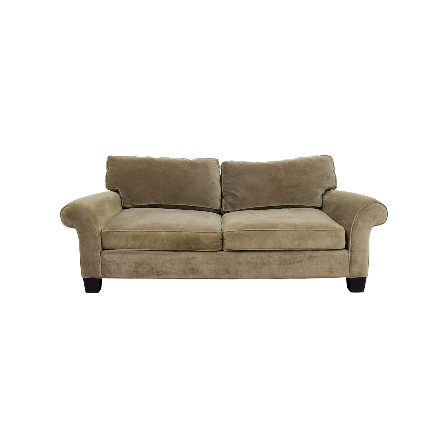 Mitchell Gold + Bob Williams Mitchell Gold + Bob Williams Sofa used