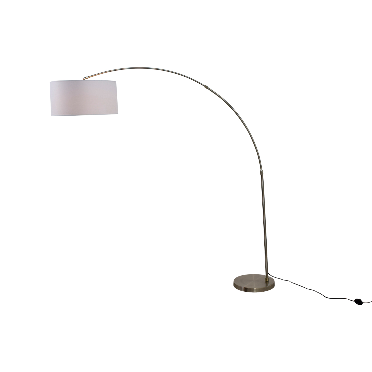 Lumisource Lumisource Floor Lamp dimensions