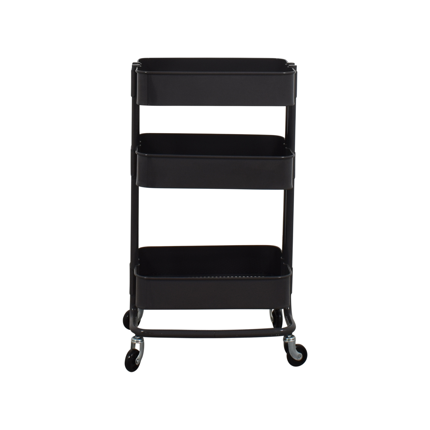 IKEA IKEA Raskog Utility Cart for sale