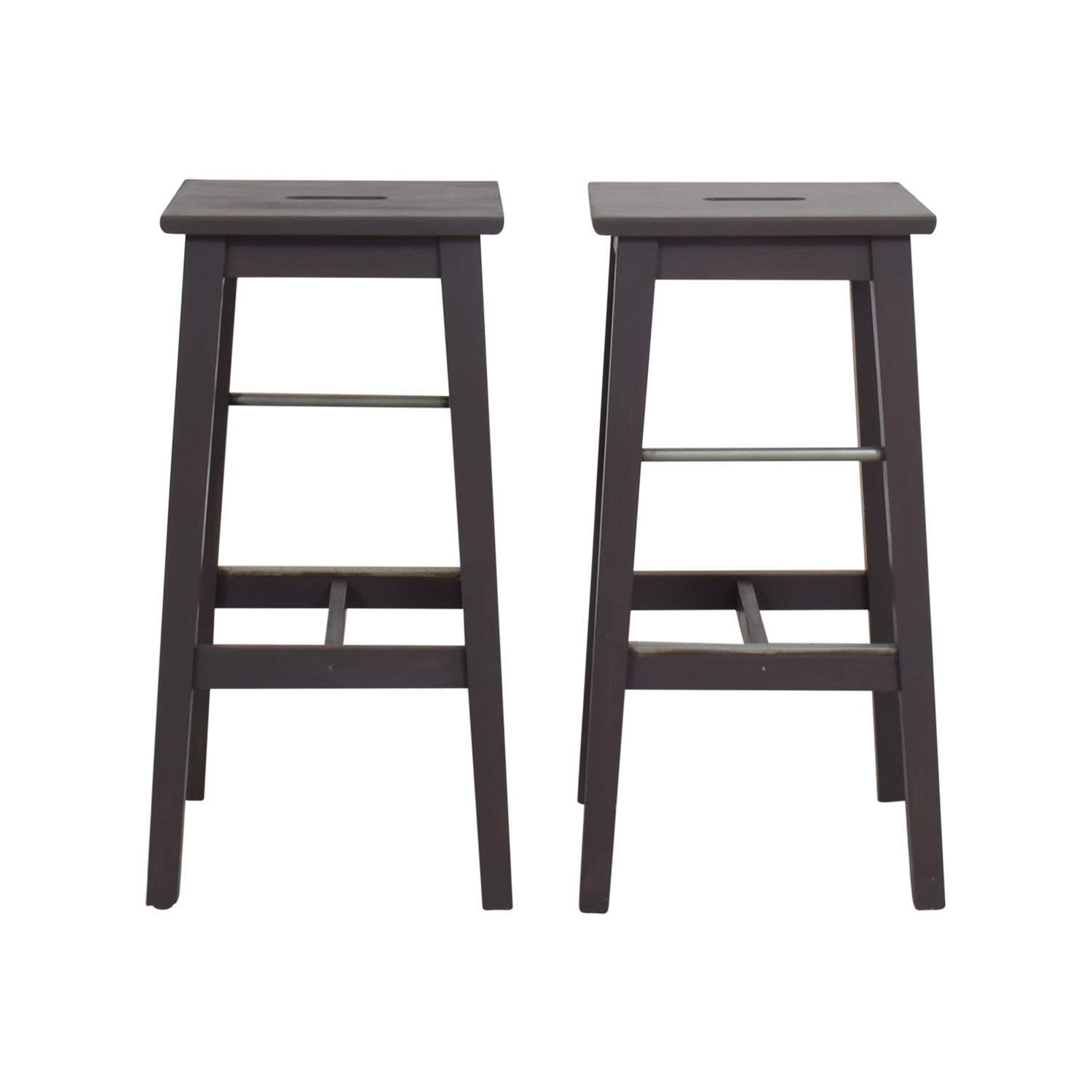 buy IKEA Bosse Bar Stools IKEA Chairs