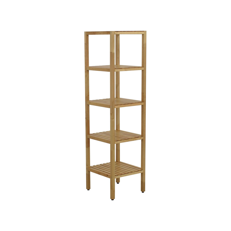 30 off ikea ikea molger wood shelf unit storage for Ikea shelving