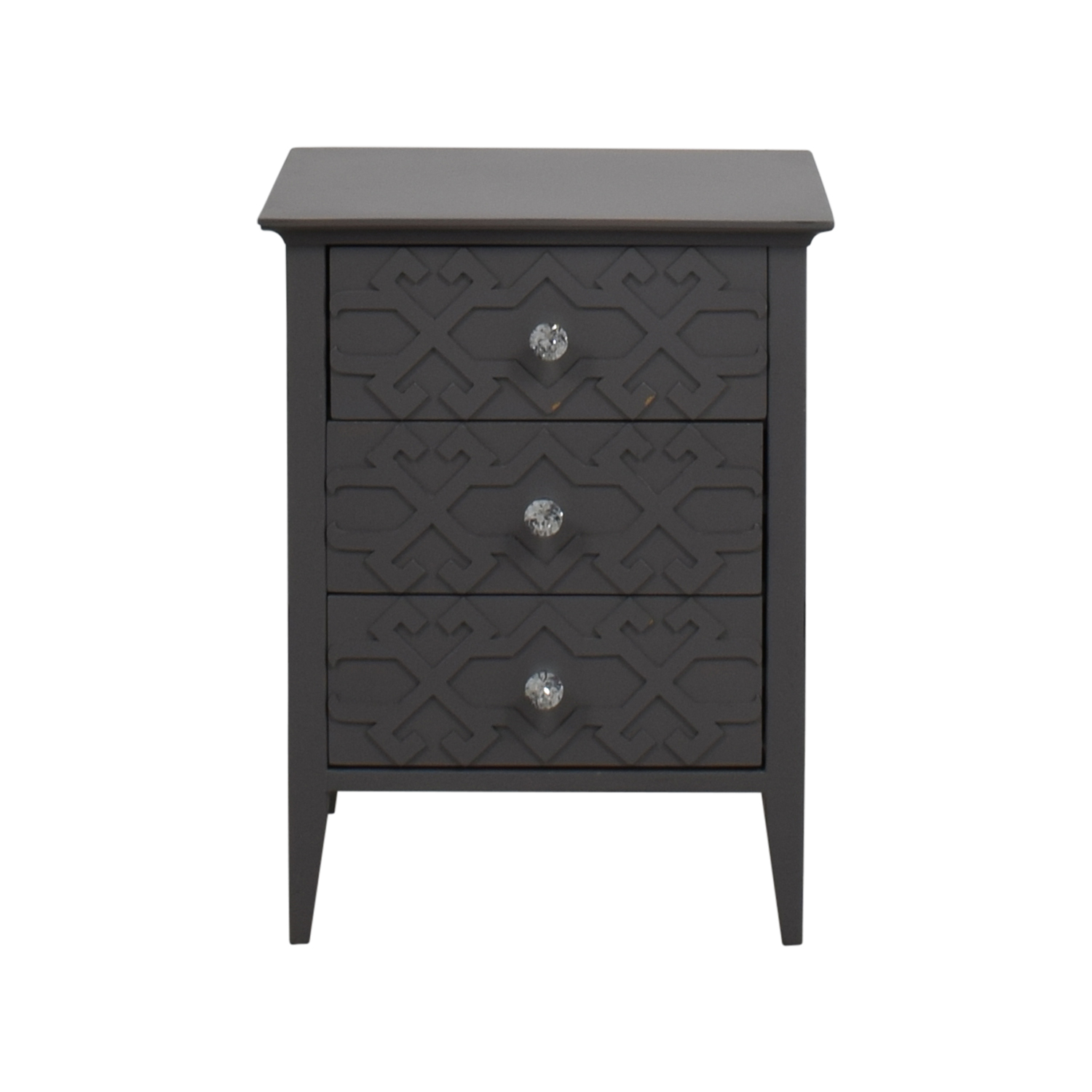 chest your for drawers furniture nightstand mirrored sale cheap dresser tall hemnes drawer design plans ikea dressers clairmonte bedroom bestdressers interior target of